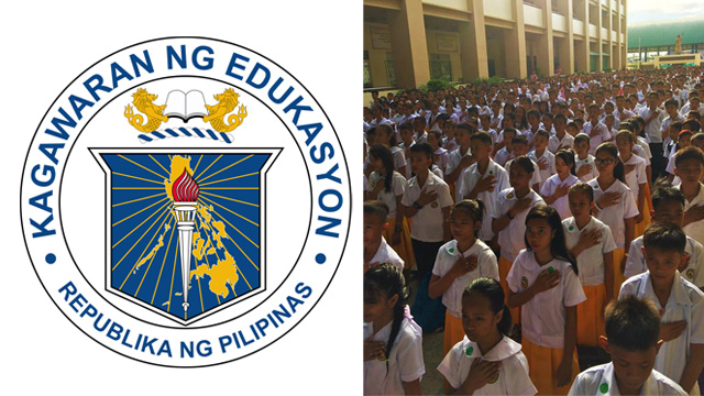 www.spot.ph: Nope, The DepEd Isn't Removing Filipino Subjects From Public Schools