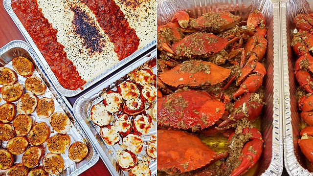 www.spot.ph: 10 Great Party Platters for Your Next Potluck