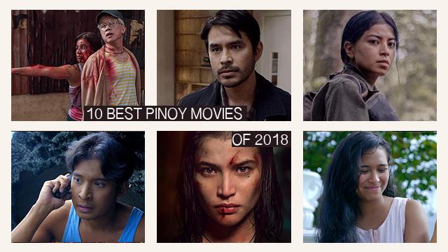 Filipino movies live streaming