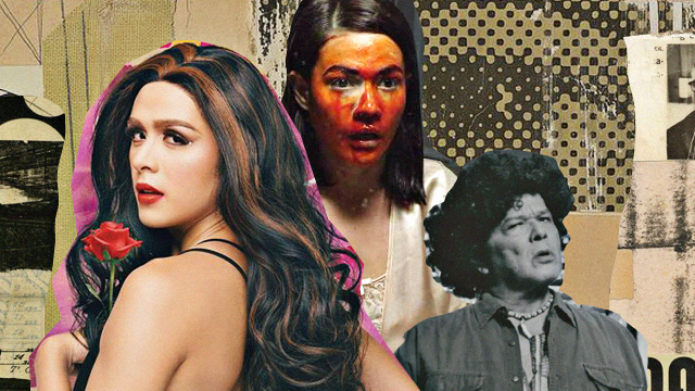 10 Pinoy Movies Were Excited To See In 2019