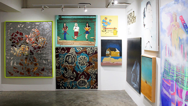 What You Need To Know About The Art Fair Philippines 2019 Spot
