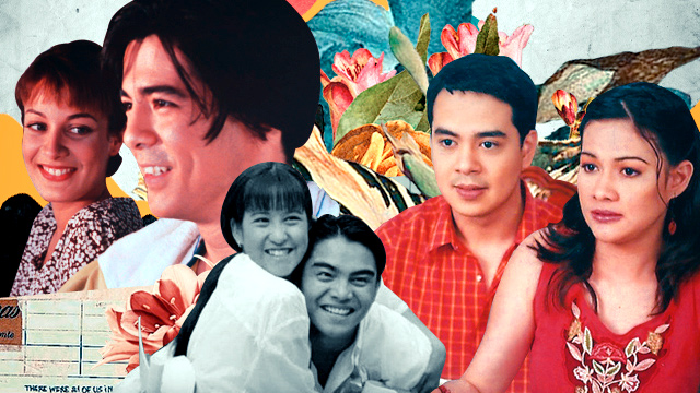 Classic Filipino Romance Movies You Can Stream Now (2019 Edition)