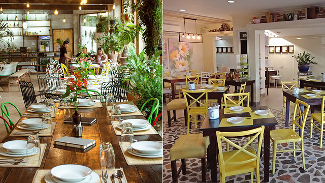 Where To Eat In Antipolo Restaurants For Your Next Visit