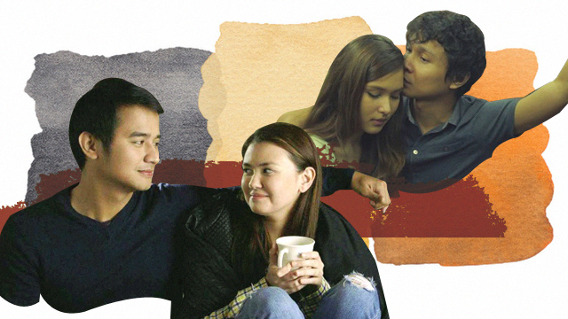 Must See This Film Could Help You >> Must Watch Pinoy Indie Romance Films And Where To Stream Them