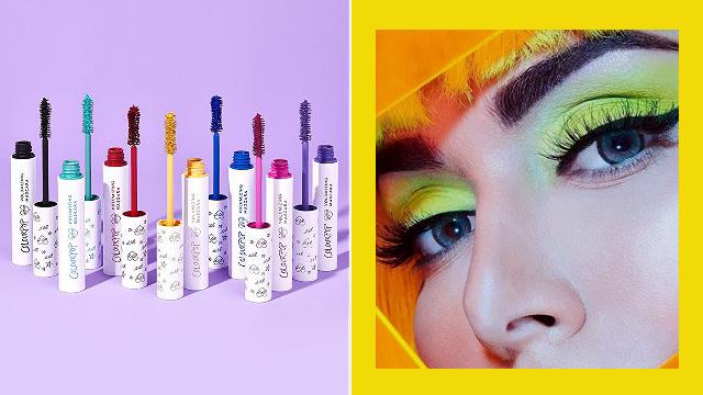 e7b06555c84 Shopping + Services Beauty + Skincare
