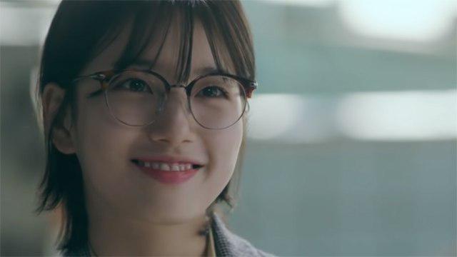 10 Korean-Drama Stars With K-Pop Roots