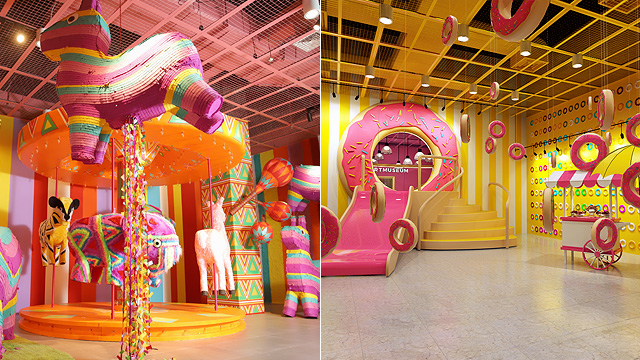 10 Museums in the Philippines That Are Actually Fun