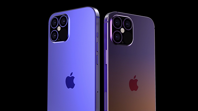 Iphone 12 Pro Max Leaks What We Know So Far