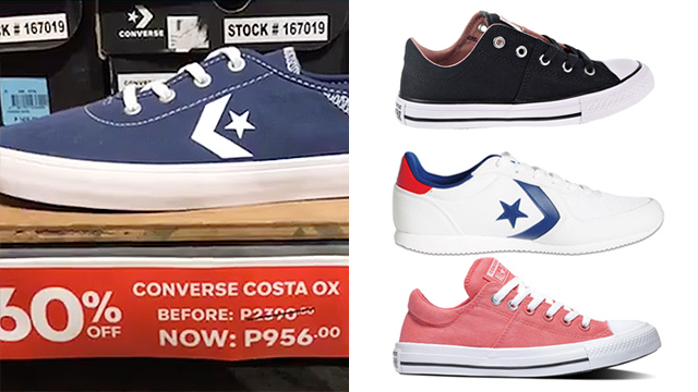 converse price in sm