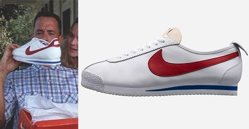 Nike is bringing back the iconic Cortez '72