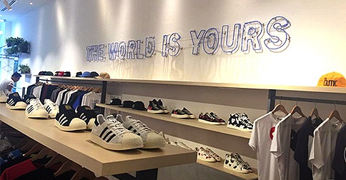 adidas sm aura Shop Clothing \u0026 Shoes Online