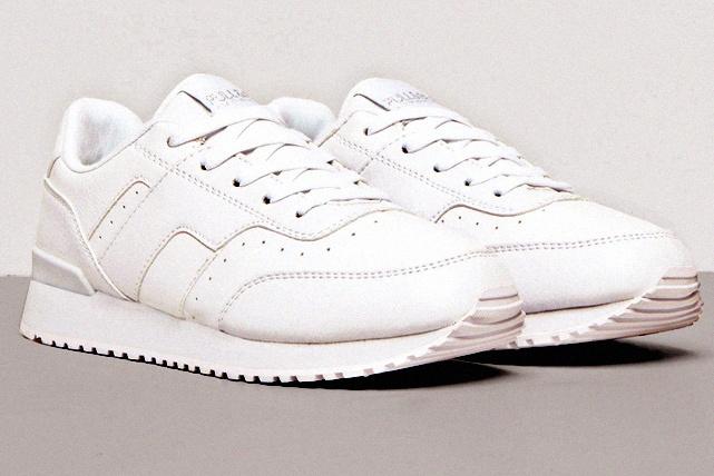 That Won't Bank Break Sneakers White 10 The qc4L3ARj5S
