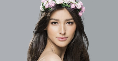 Liza Soberano gets modeling offers
