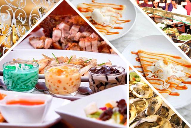 10 affordable buffets in manila rh spot ph