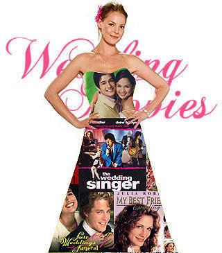 Best Wedding Movies.Top 10 Must Watch Wedding Movies