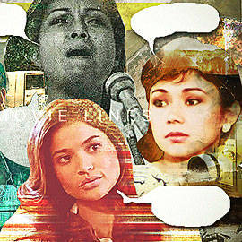 50 Quotable Quotes From Filipino Films