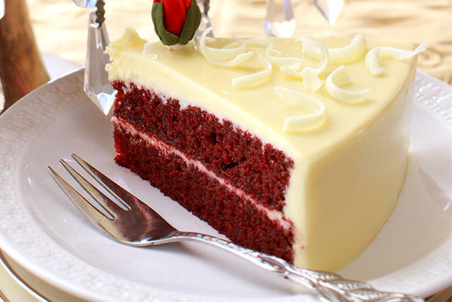 10 Most Well Known Cakes You Can Buy In Manila