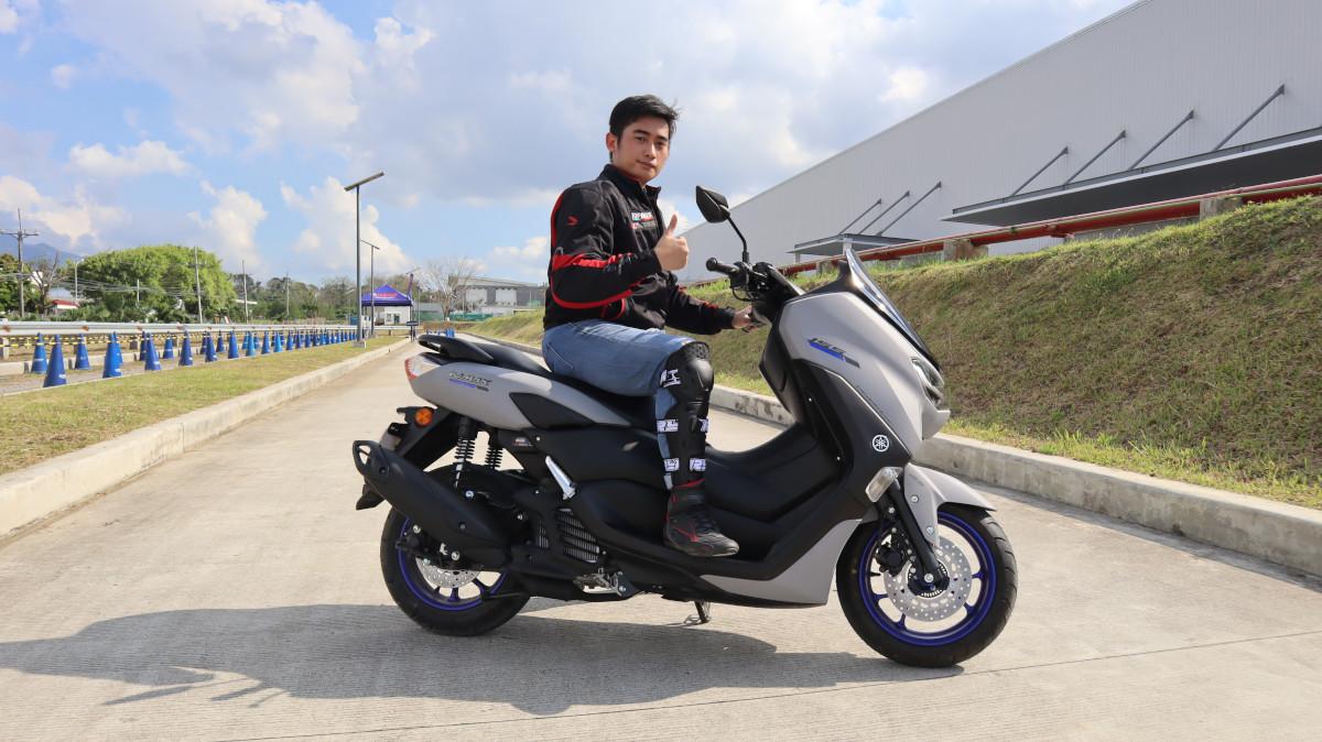 2021 Kawasaki Ninja 650 ABS: Review, Specs, Price
