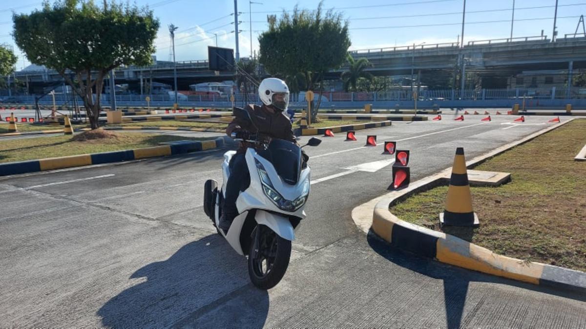 2021 Yamaha Bolt R: Specs, Features, Photos