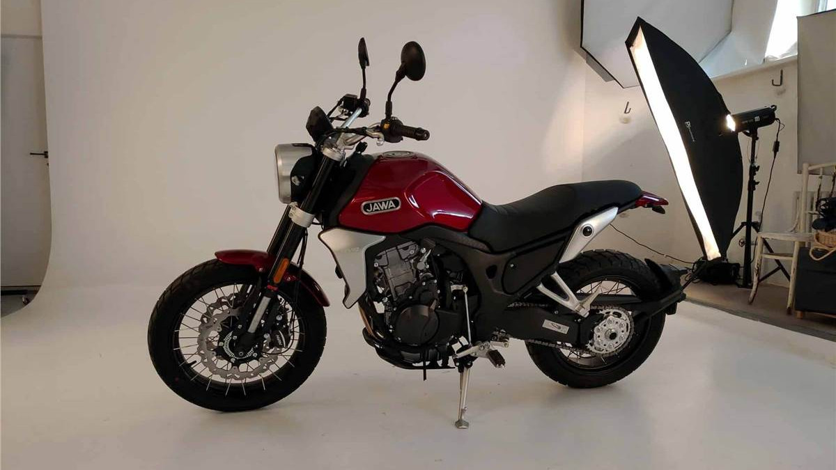 2021 Yamaha NMax 155 ABS: Video, First Ride, Review, Specs
