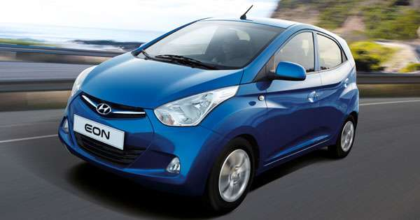 5 Cars You Can Buy For Around P10 000 Or Less Per Month