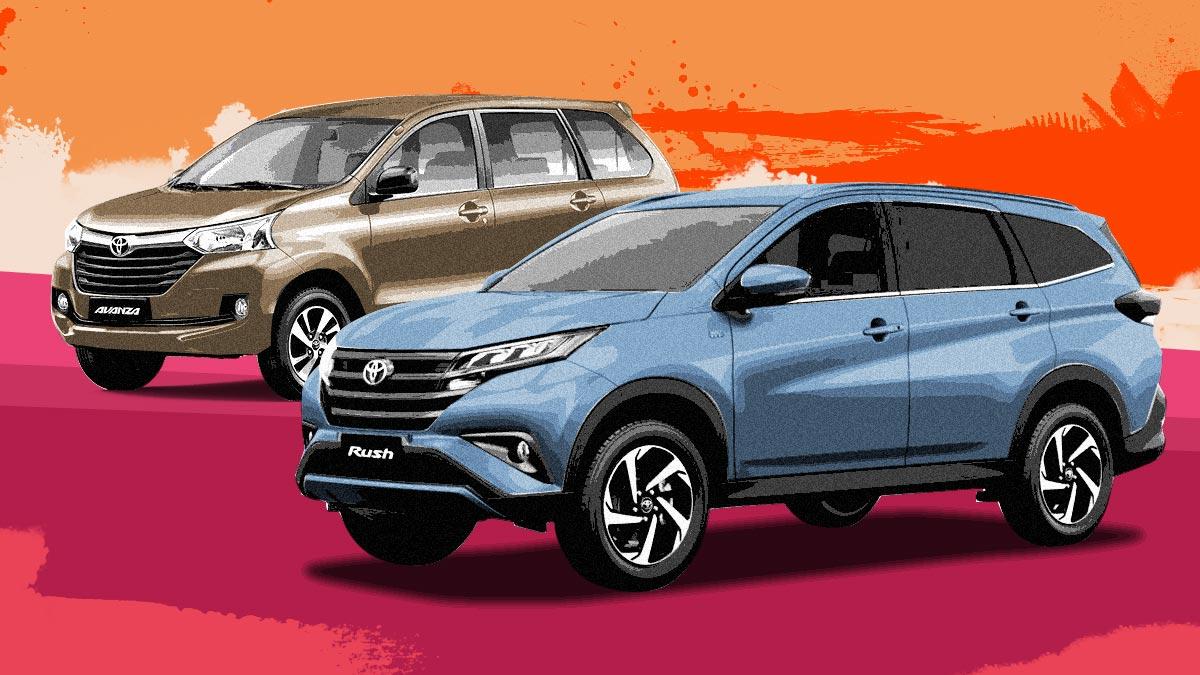 Kelebihan Kekurangan Toyota Avanza 2018 Top Model Tahun Ini