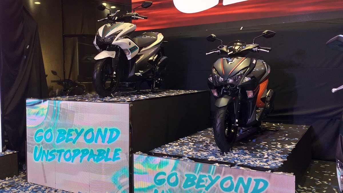 Yamaha For Sale Philippines