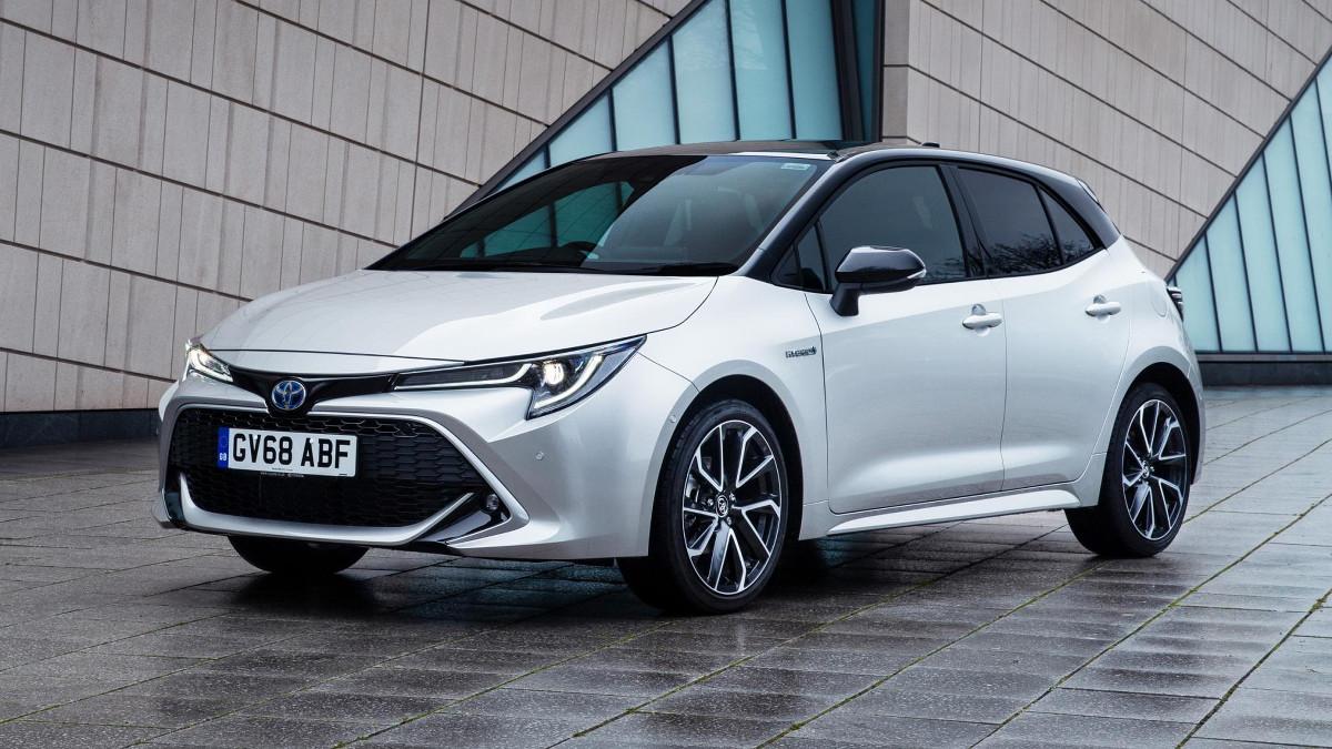 Kelebihan Kekurangan Toyota Suzuki Harga
