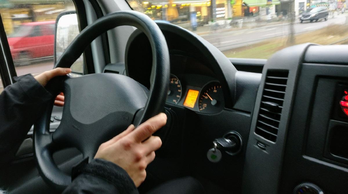 How To Unlock Steering Wheel >> How To Unlock Steering Wheel