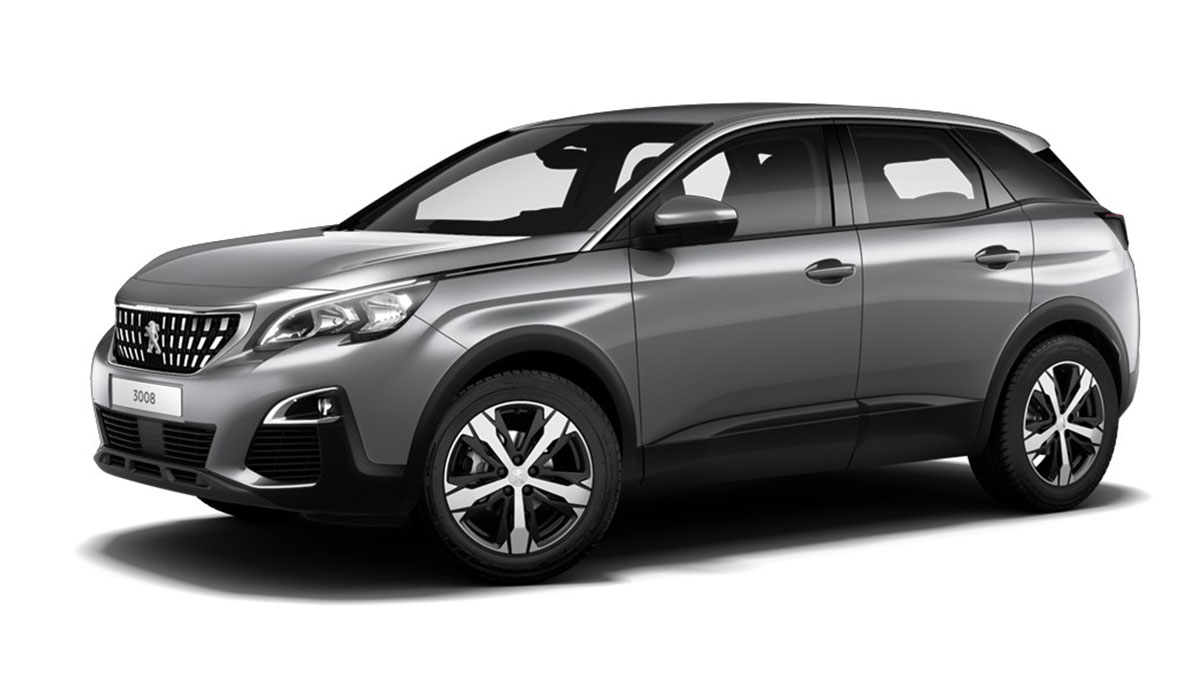 peugeot  suv active diesel prices specs features