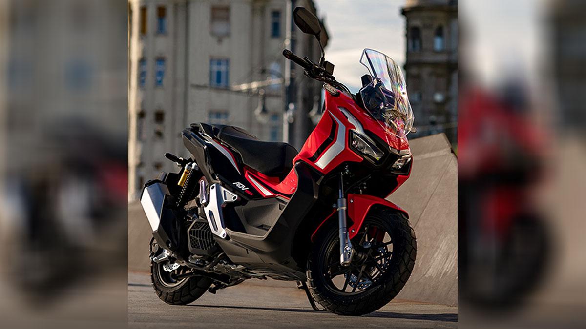 Kekurangan Motor Honda 150 Murah Berkualitas