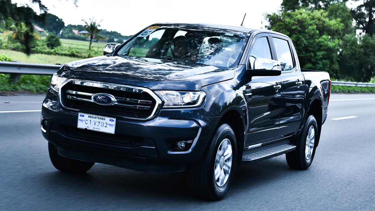 2020 Ford Ranger Ecosport Explorer Discounts Promos Deals