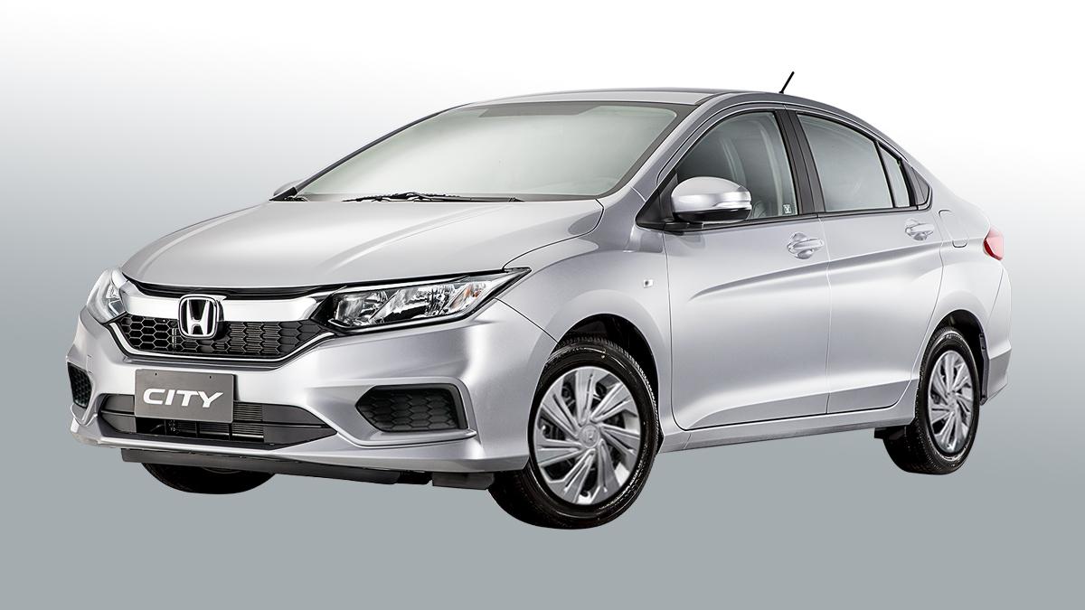 Kekurangan Cvt Honda Tangguh