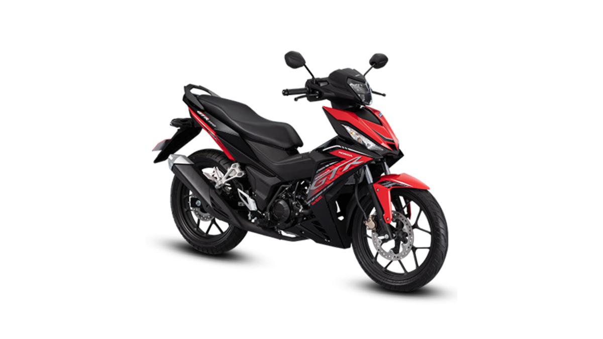 Kelebihan Motor Honda 150 Murah Berkualitas