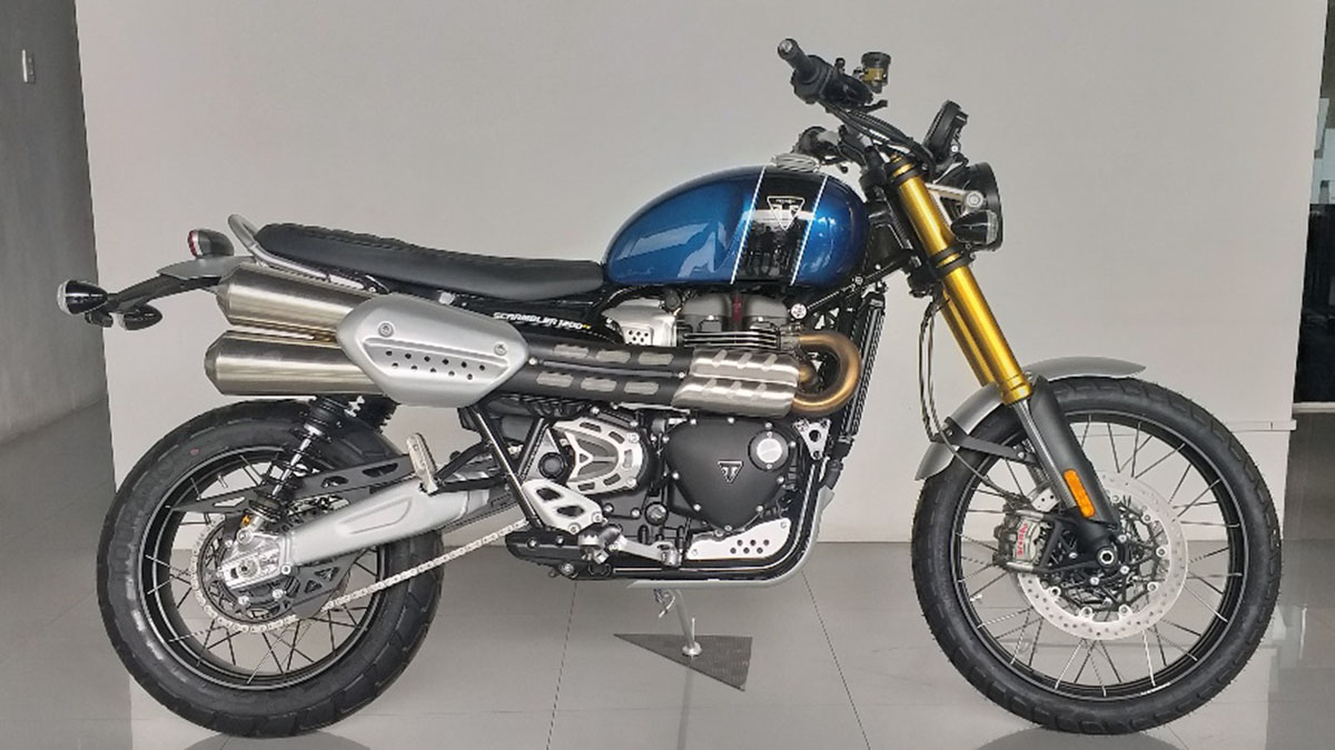 Triumph Motorcycles Autohub Group Motorcycle Models Price