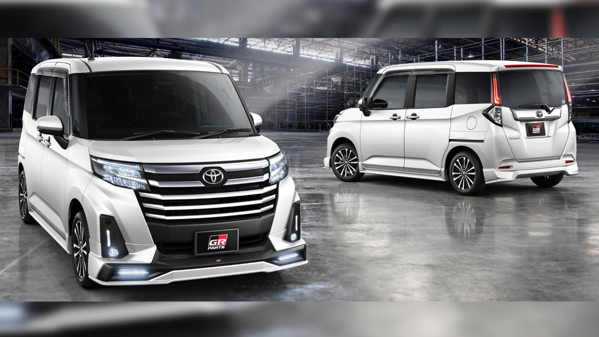 Kelebihan Kekurangan Toyota Mini Harga