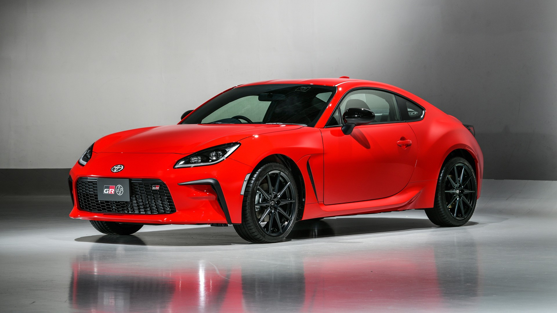 2022 Toyota 86: Launch, Specs, Features - Top Gear Philippines