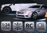 Unioil Now Selling Limited Edition Rc Toy Collectibles At Special Price