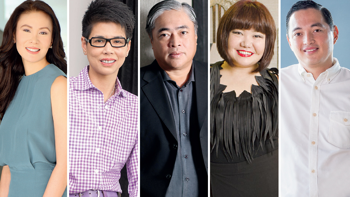 The Best Architects and Interior Designers in the Philippines