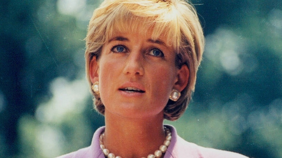 40+ Princess Diana Quotes - Quotes By Diana, Princess of Wales