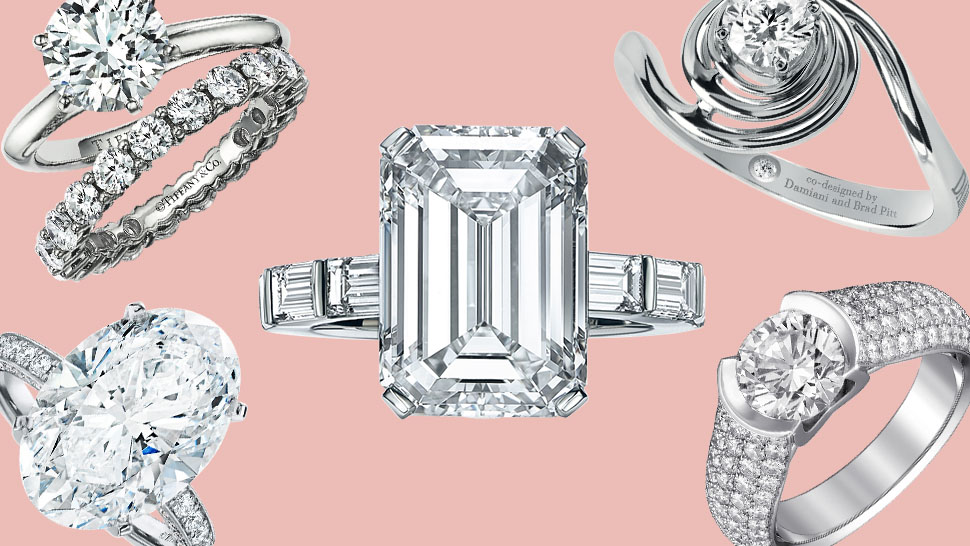 68bb403a3 Everything You Need to Know About The Perfect Engagement Ring