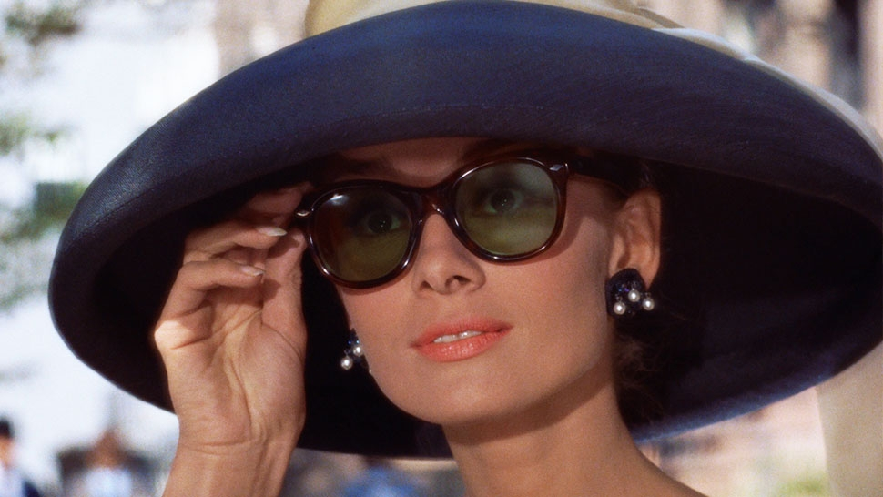 6e9d79705498 7 of the Most Iconic Sunglasses in Pop Culture