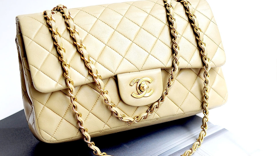 b347450e15f5 10 Things You Should Know About the 2.55, Chanel's Most Iconic Bag