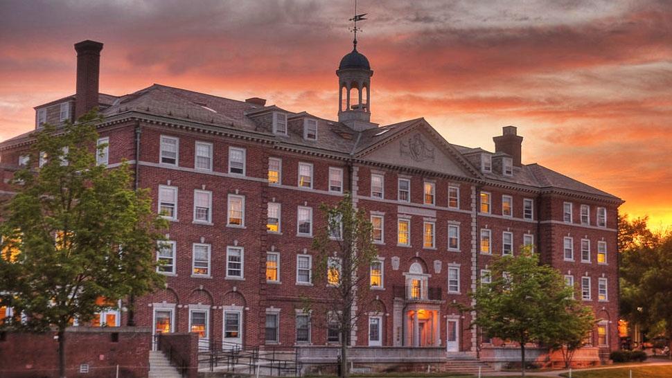 7 Free Online Harvard Courses To Unleash The Inner Nerd In You