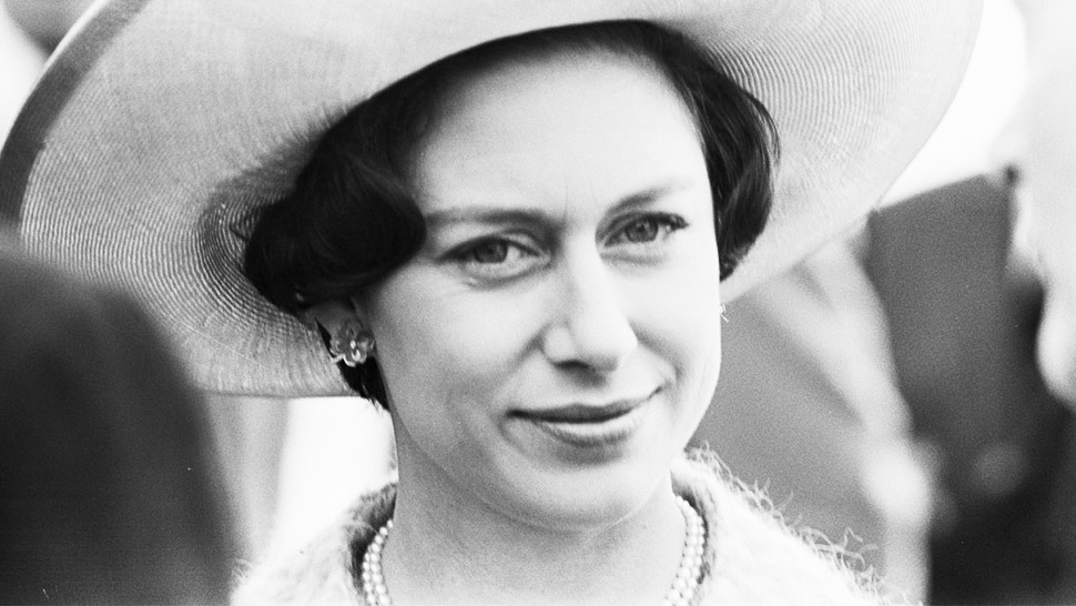 All The Controversies That Surrounded Princess Margaret The Rebel