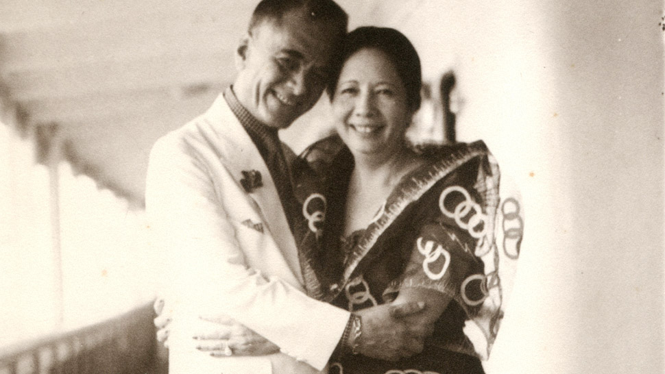 7 of the Greatest Love Stories in Philippine History
