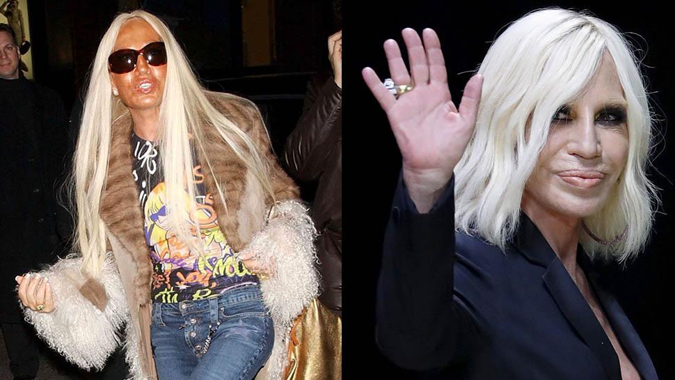 8d4c39719fa Donatella Versace Just Revealed Versace Will Go Fur-Free