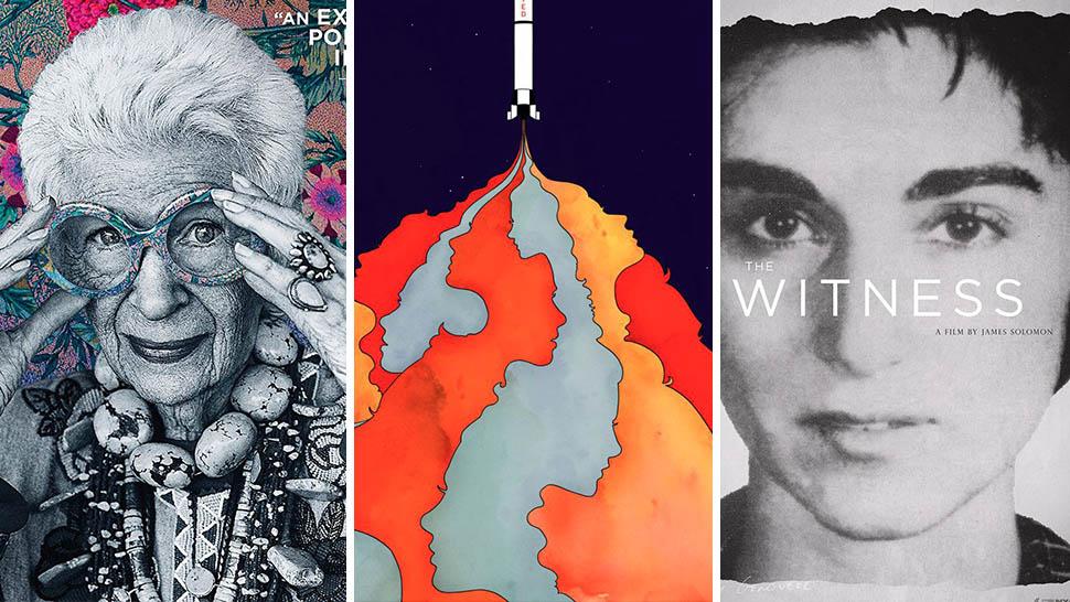 9 Best Documentaries on Netflix Right Now