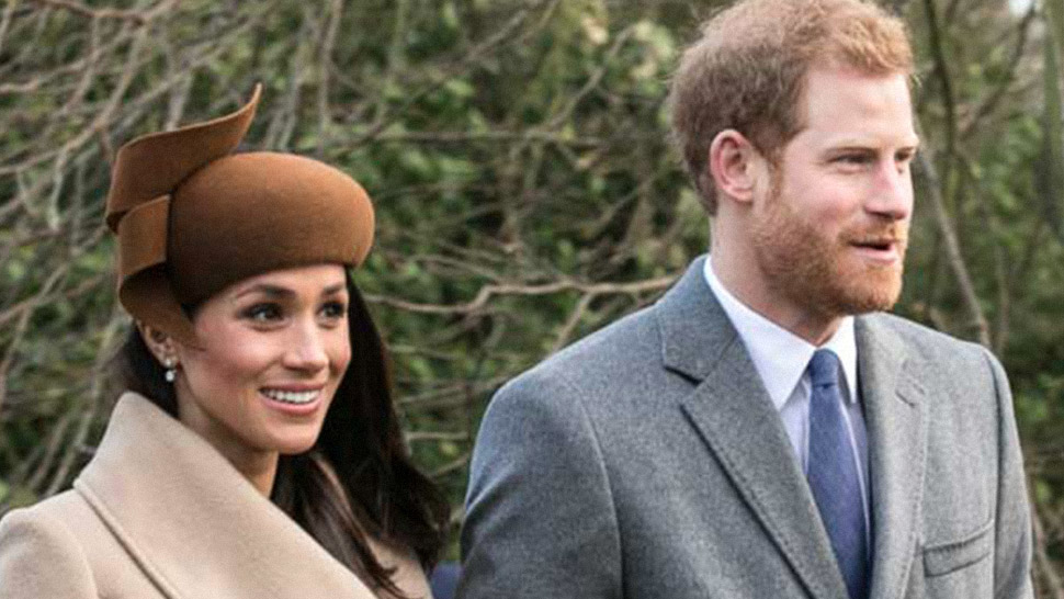 Watch The Royal Wedding.How To Watch The Royal Wedding From The Philippines