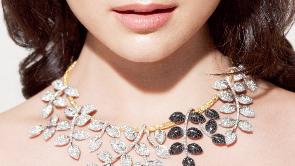 a7916202611a0 13 Local Fine Jewelry Designers Trusted by Manila's Most Discerning